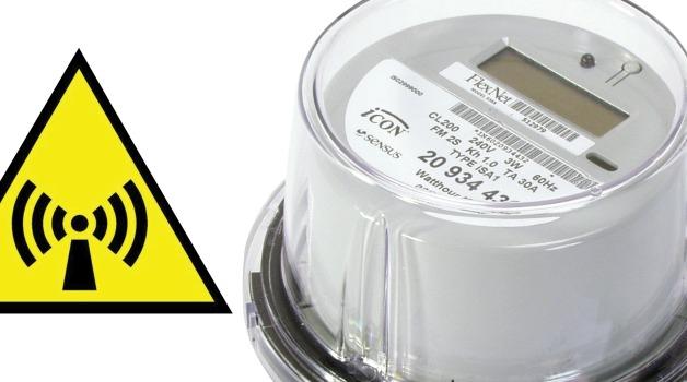 Queensland avoids smart meter mandate  Or is it smart meters