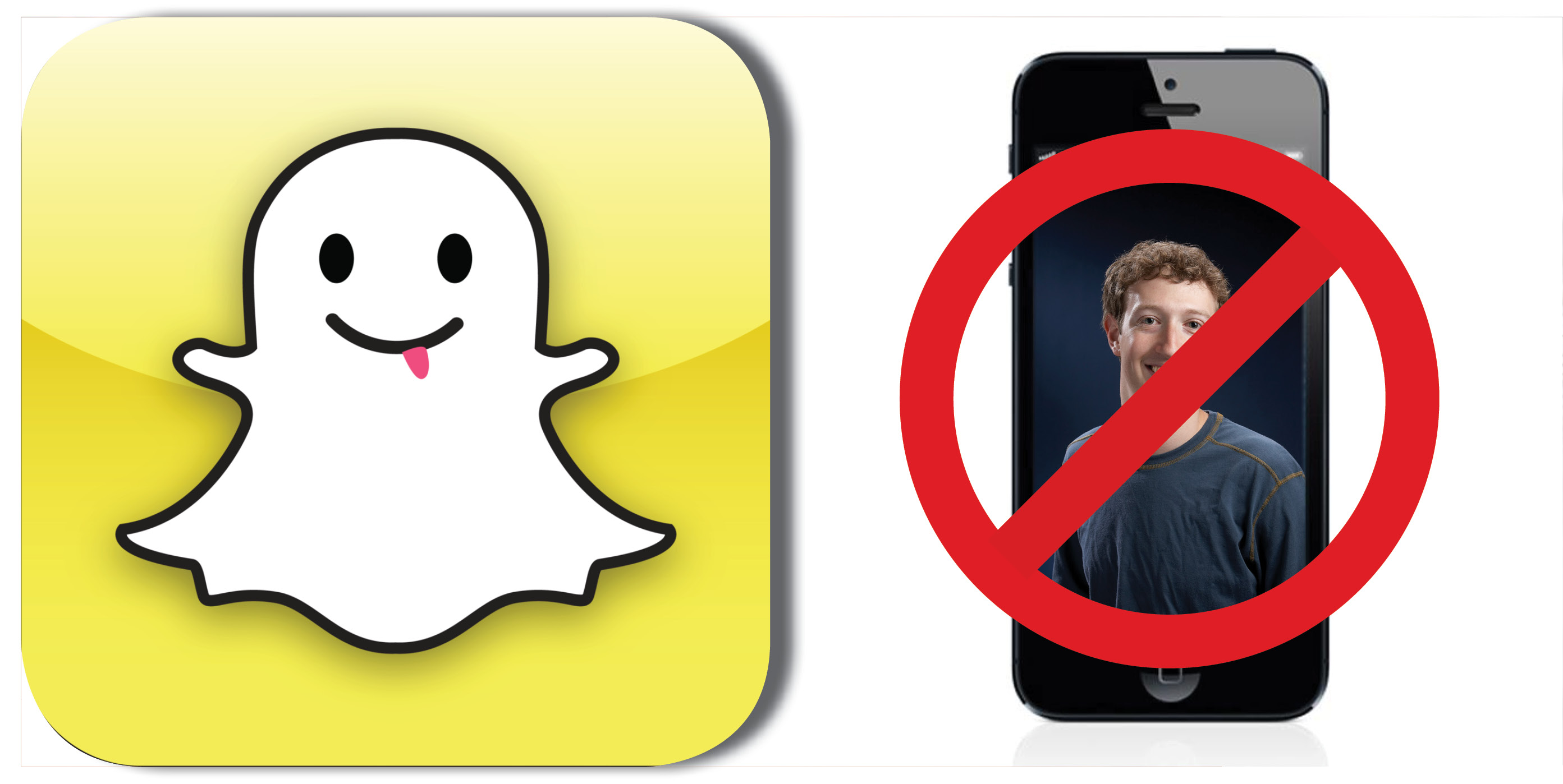 How/how To Secretly Save Peoples Snapchat Poke Videos Youtube Thanks