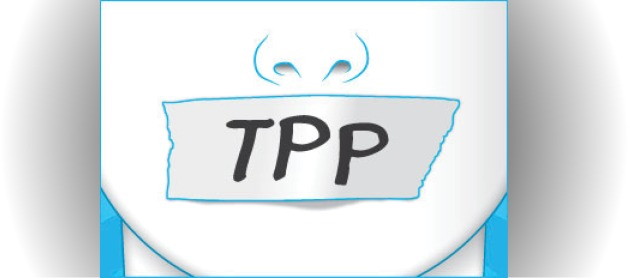 TPP Choice