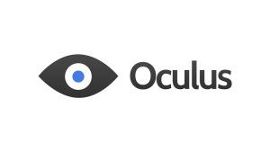 Oculus_Color_logo