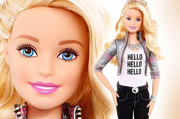 MAIN-Barbie-talking