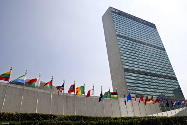 UN-Arms-Trade-Treaty_Hugh1