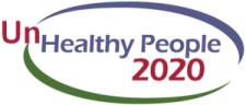 un healthy people