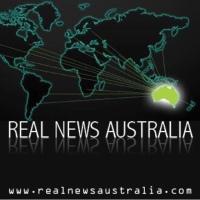 realnewsaustralia.com