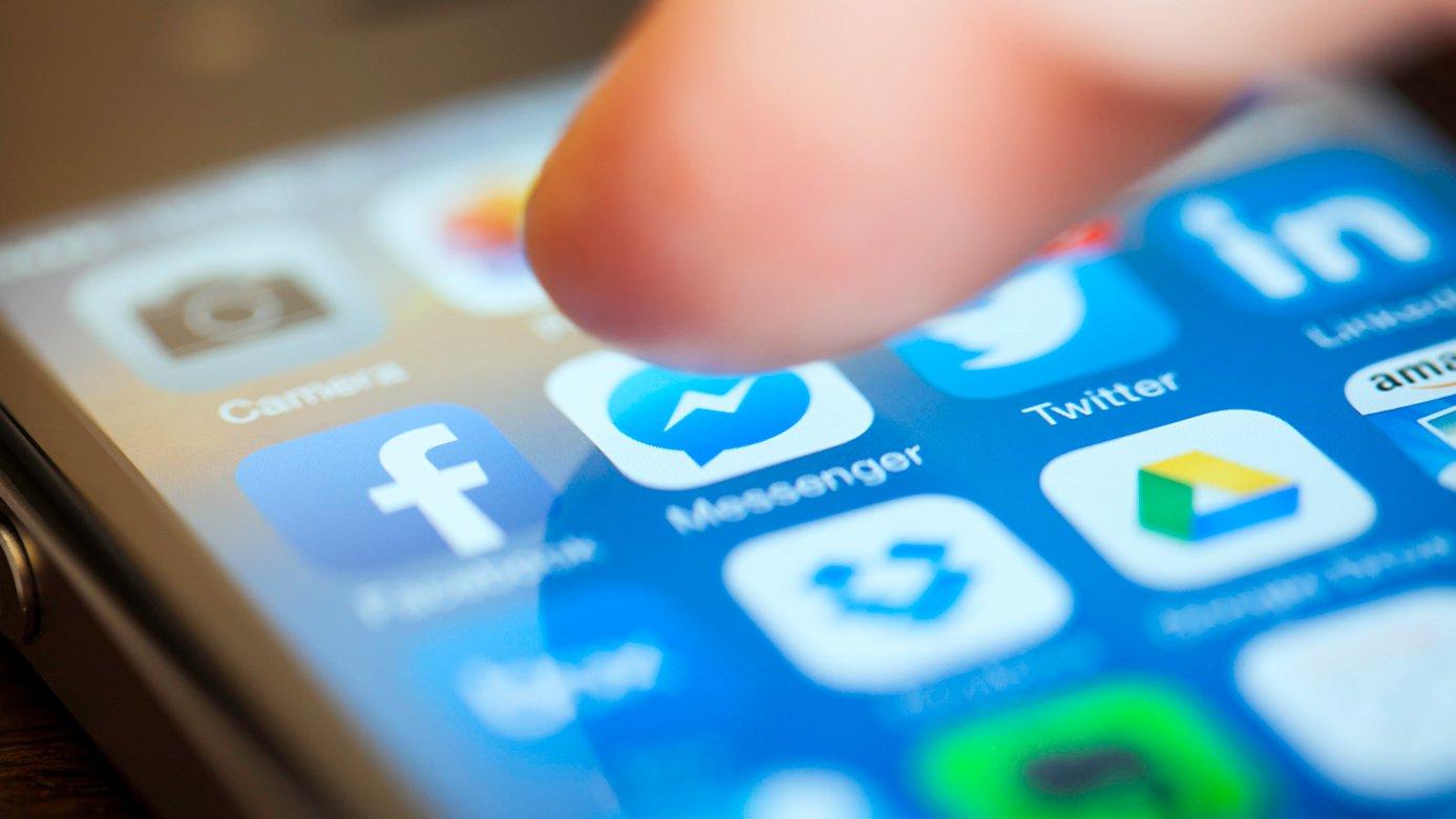 Australia passes controversial anti-encryption laws
