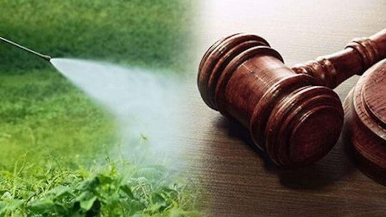US jury finds Roundup causes cancer: call for Australian review