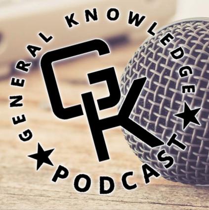 PodcastLogoNewSquare